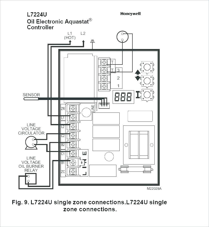 EB_4375] 7600A Beckett Wiring Diagram Wiring DiagramNorab Sulf Neph Ospor Wigeg Mill Bepta Xero Viewor Mohammedshrine Librar  Wiring 101