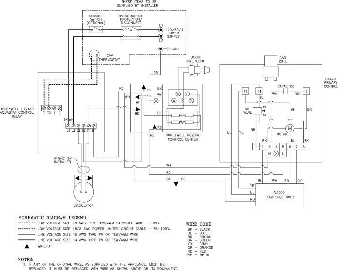 wiring diagram beckett  s power wiring diagram  800sss