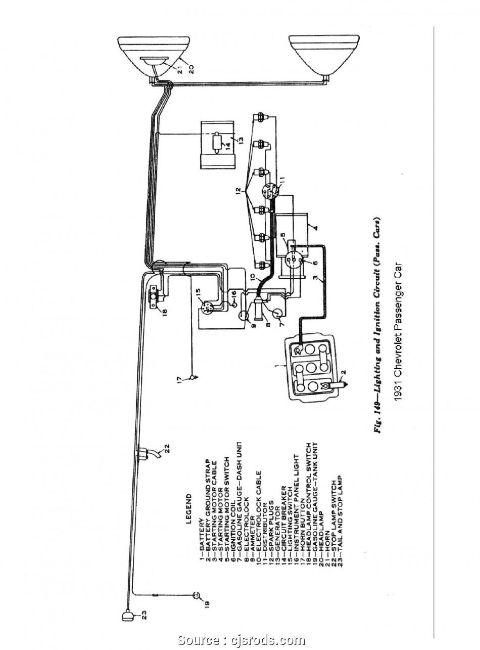 [DIAGRAM_09CH]  CV_6081] Indak Key Switch Wiring Diagram For A Download Diagram   Indak Key Switch Wiring Diagram For A      Elae Hroni Xeira Mohammedshrine Librar Wiring 101