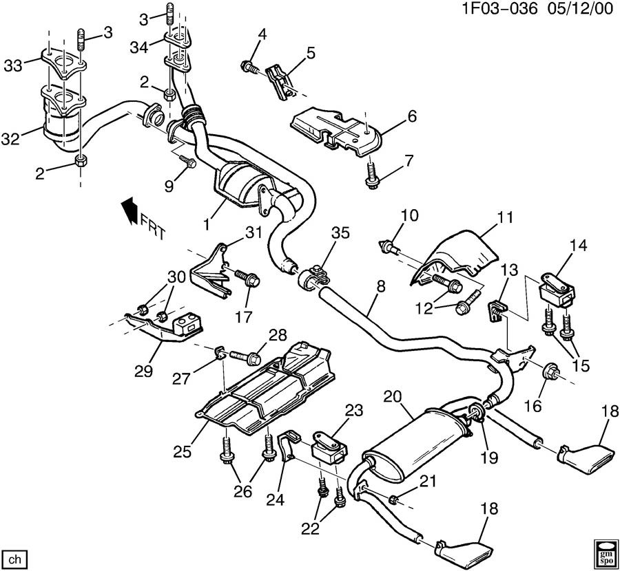 gz4958 700r4 tcc lockup wiring diagram wiring diagram