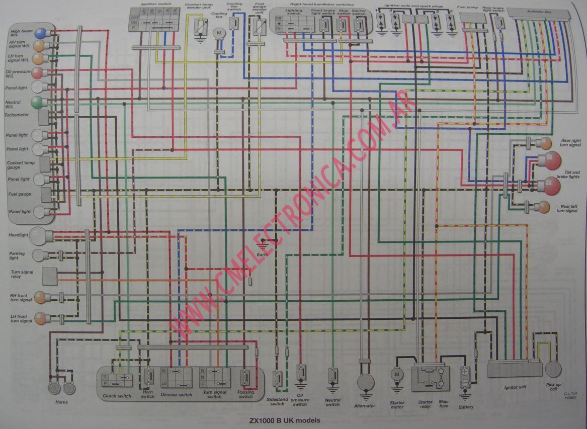 SC_9158] Diagram Of Kawasaki Atv Parts 1987 Klf185A3 Bayou 185 Battery Case  Free Diagram | Bayou Kawasaki Klf185 A Wiring Diagram |  | Elae Jebrp Mohammedshrine Librar Wiring 101