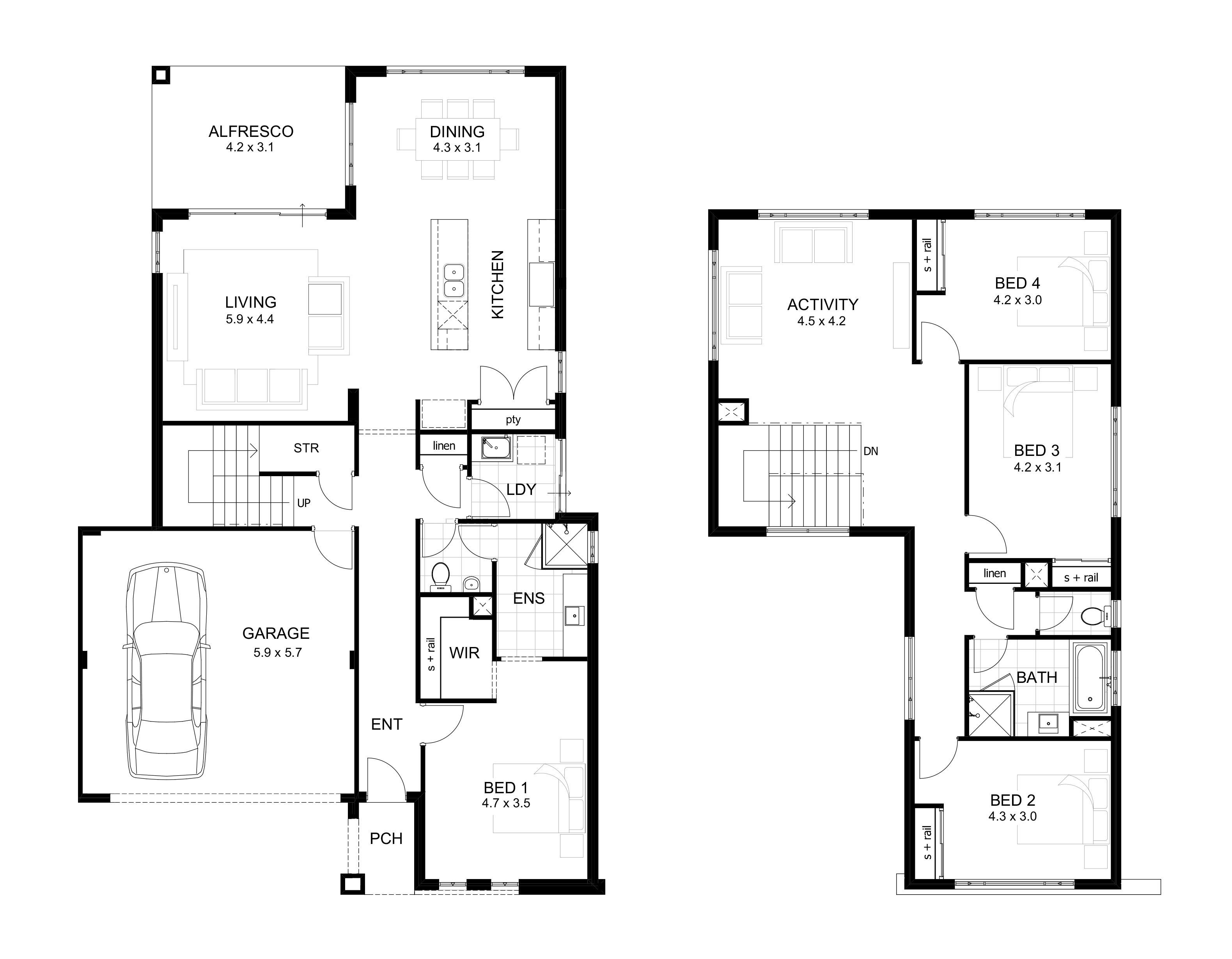 Dm 5078 Bedroom Electrical Wiring Diagram On Electrical Room Wiring Diagram Free Diagram