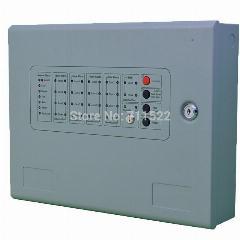 Super 16 Zone Fire Alarm Control Panel Conventional Panel Facp Detector Wiring Cloud Rineaidewilluminateatxorg