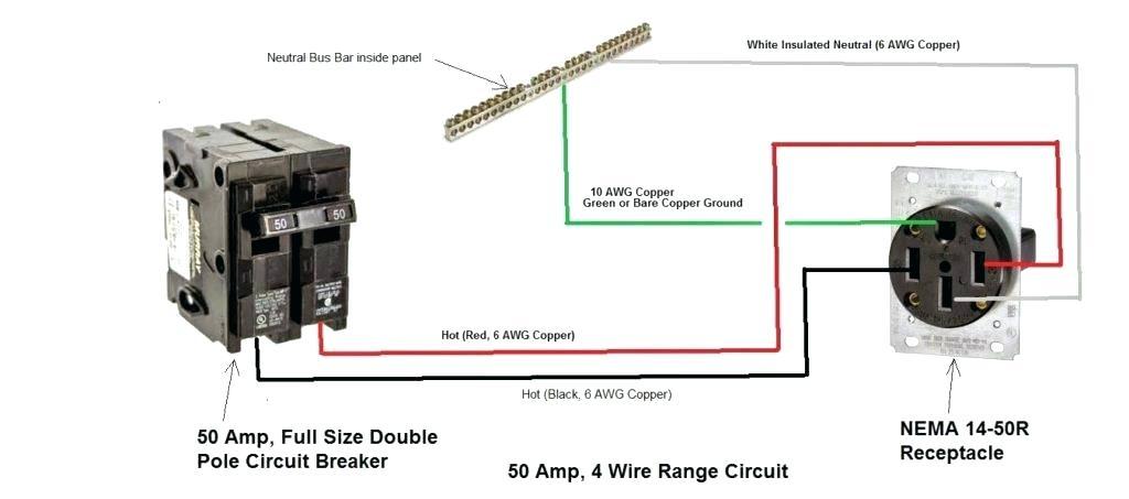 Rv Plug To Welder Wiring Diagram - Wiring Diagrams DataUssel