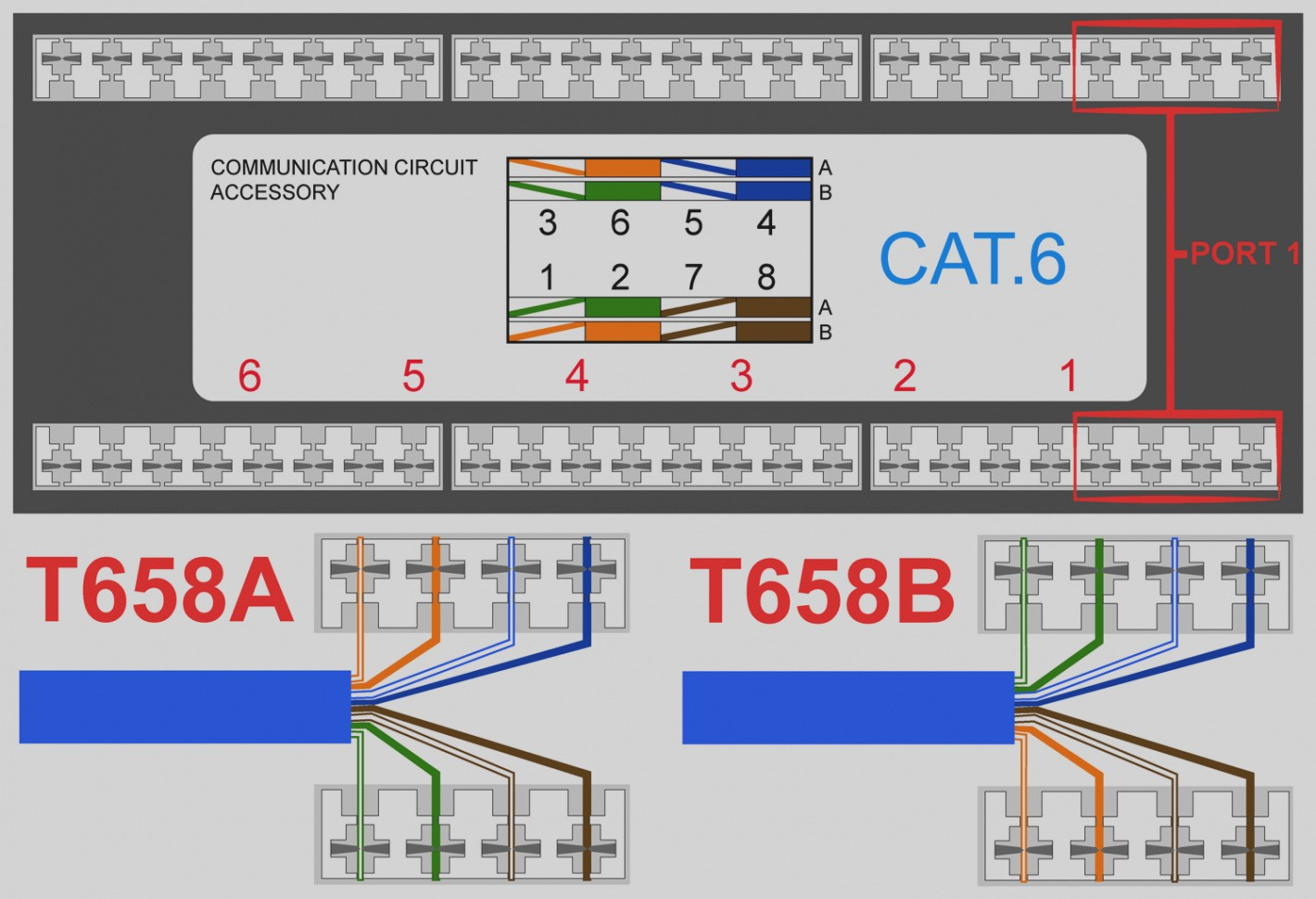 Cat 5e Wall Plug Wiring Diagram - Audi A6 2 8 Engine Diagram for Wiring  Diagram SchematicsWiring Diagram Schematics