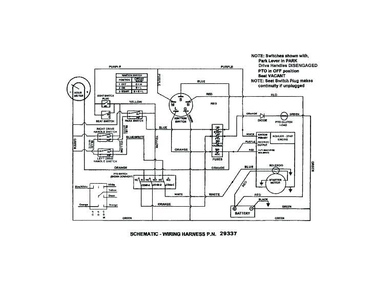 Sensational Snapper Lt16 Wiring Harness Wiring Diagram Experts Wiring Cloud Mousmenurrecoveryedborg