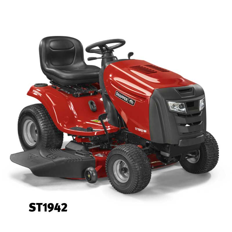 Remarkable St Series Riding Mowers Wiring Cloud Picalendutblikvittorg