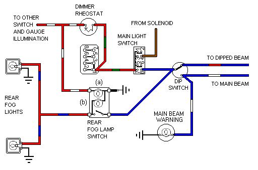 Zafira Fog Light Wiring Diagram - Auto Air Conditioning Wiring Diagram Pdf  - bosecar.begaya.decorresine.itWiring Diagram Resource