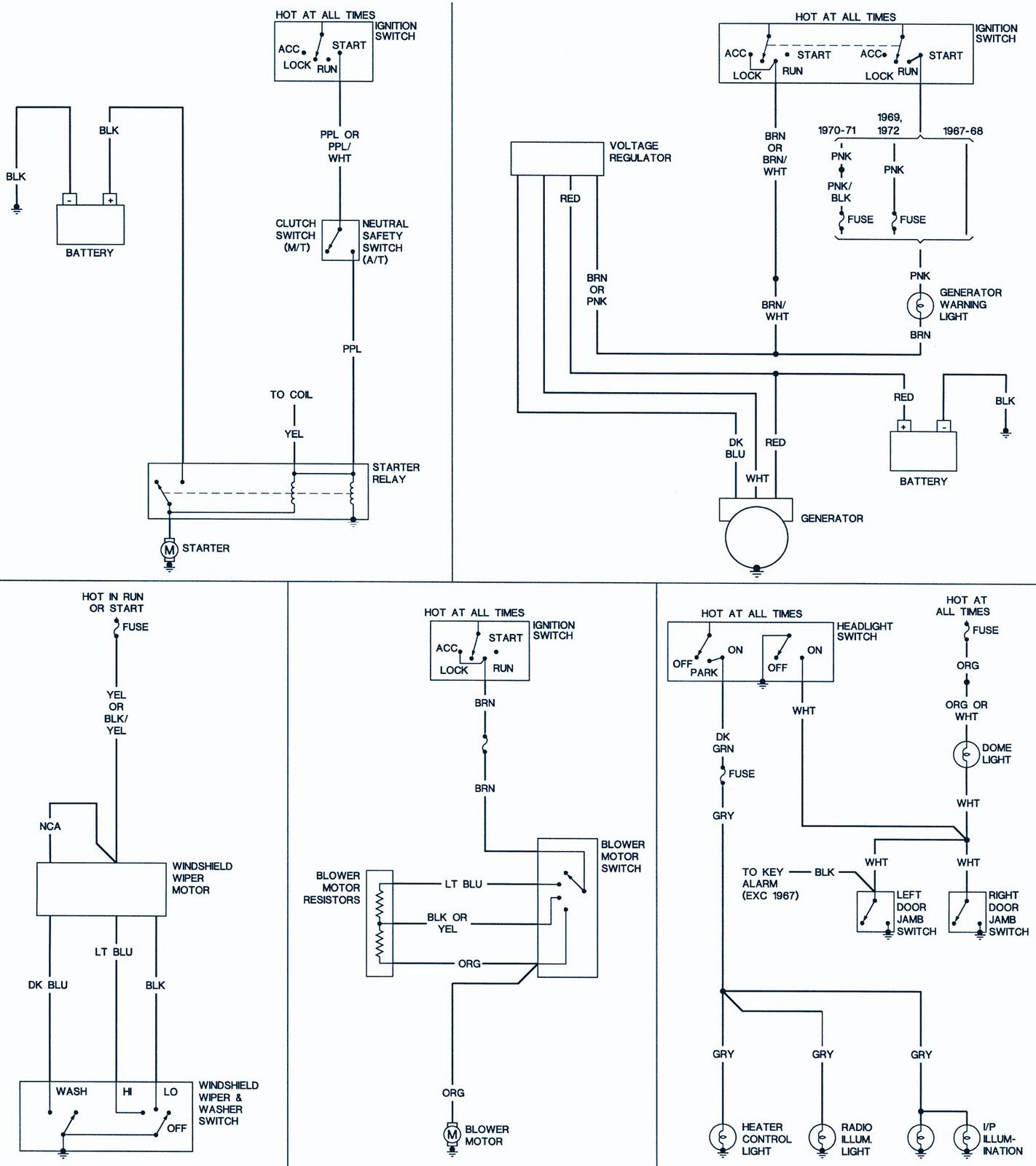 2013 Chevy Impala Light Wiring Diagram 06 Rubicon Locker Wiring Diagram Compressor Tos30 Lanjut Wa1 Jeanjaures37 Fr