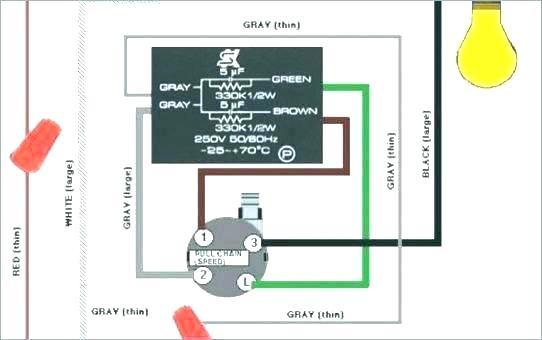 3 speed fan switch wiring diagram  bose lsps speaker system