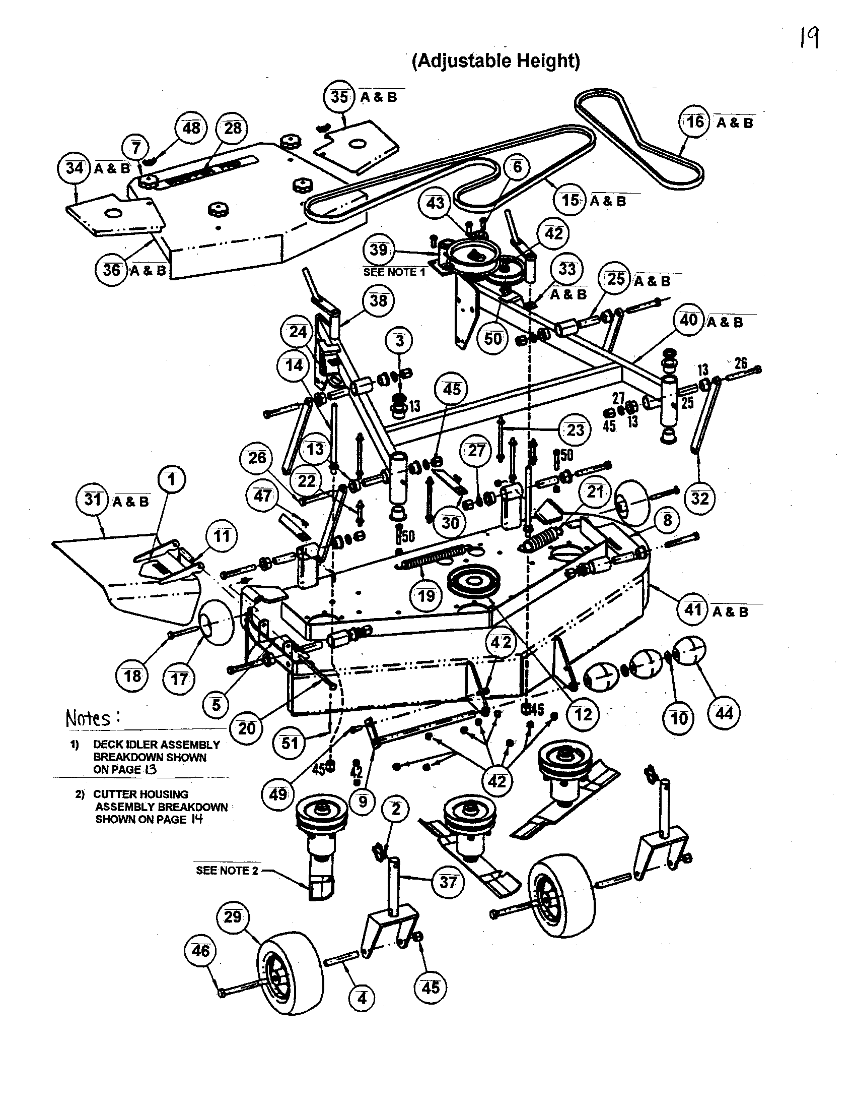 snapper mower electrical diagram vw 5248  mower wiring diagram snapper lawn mower wheels snapper  mower wiring diagram snapper lawn mower
