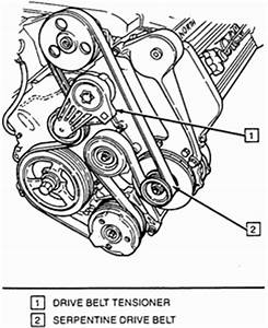 Astounding Auto Electrical Wiring Diagram Page Of 296 Usi Edu New Viddyup Com Wiring Cloud Histehirlexornumapkesianilluminateatxorg