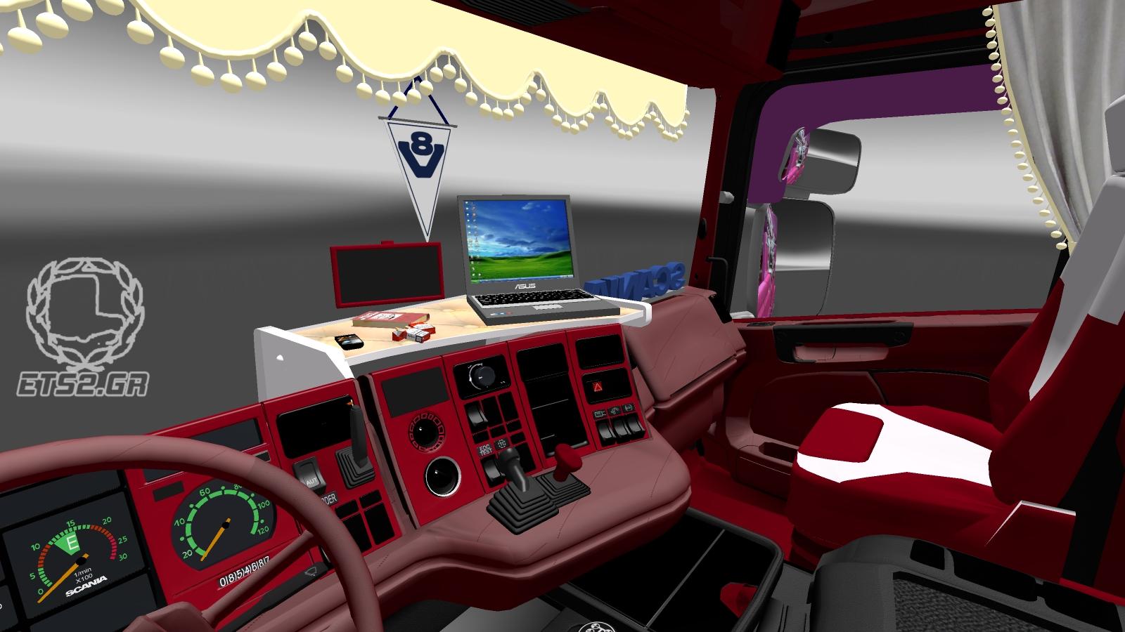 Prime 2002 Chevy Trailblazer Wiring Diagram Http Wwwjustanswercom Chevy Wiring Cloud Loplapiotaidewilluminateatxorg