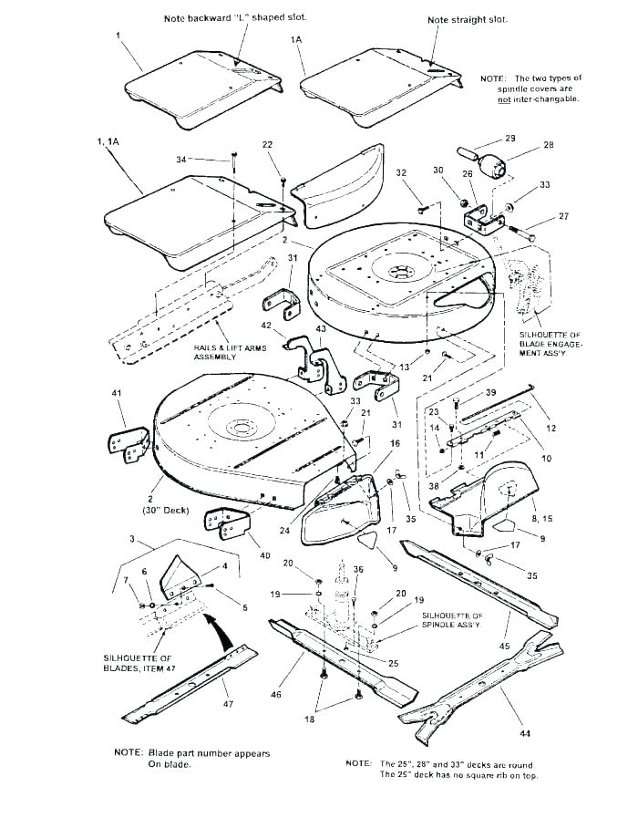 Fk 4519 As Well Snapper Lawn Mower Parts On Snapper Wiring Diagram Lawn Mower Free Diagram