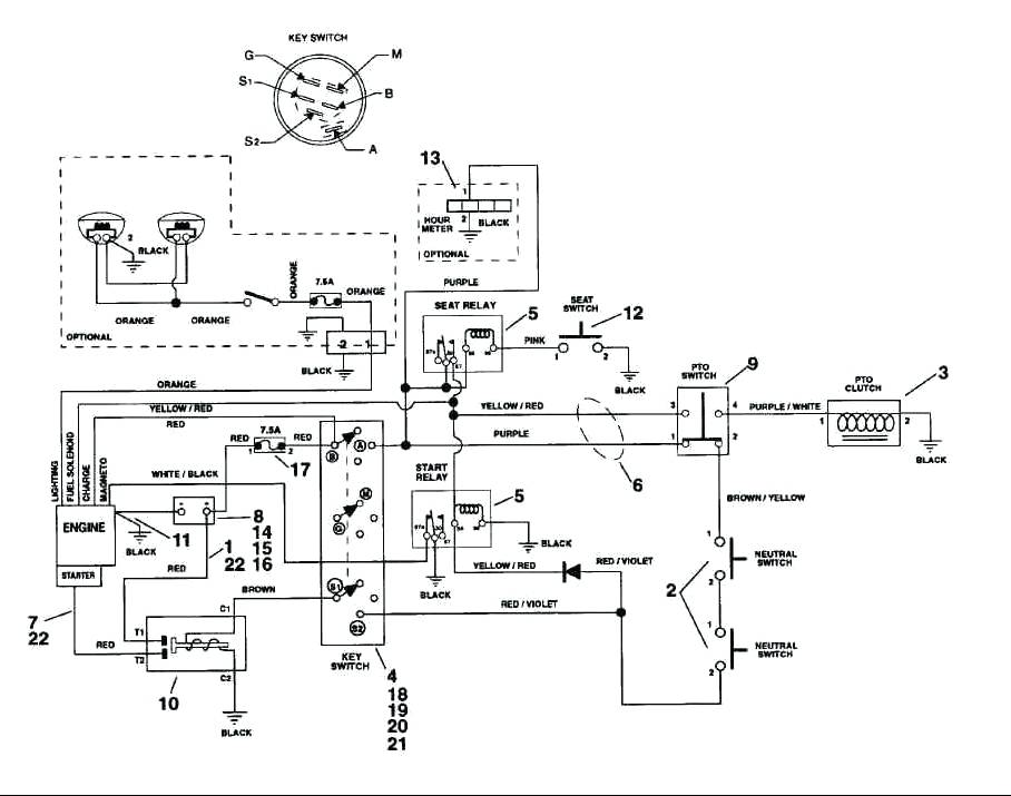 Briggs And Straton Wiring Diagram from static-resources.imageservice.cloud