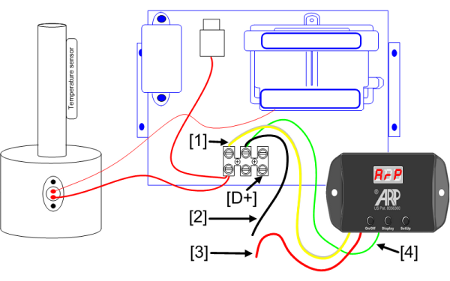 Dometic Refrigerator Wiring Diagram from static-resources.imageservice.cloud