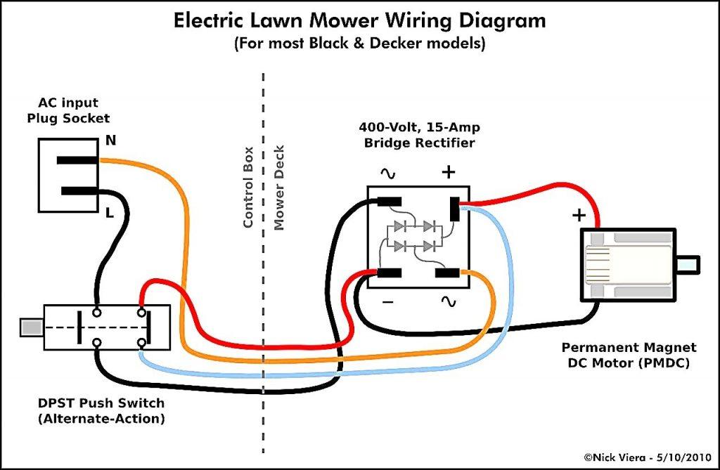 Zz 7358  Mack Mp7 Engine Wiring Diagram Download Diagram