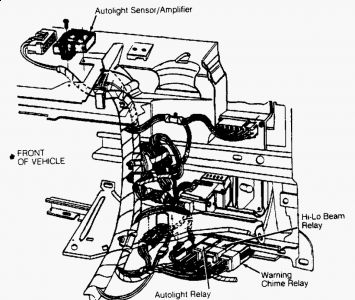 1990 lincoln town car engine diagram bt 9127  1992 lincoln town car engine diagram  1992 lincoln town car engine diagram