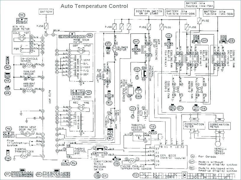 MO_8749] 92 Nissan Sentra Wiring Diagram Download DiagramSocad Ifica Unho Kapemie Mohammedshrine Librar Wiring 101