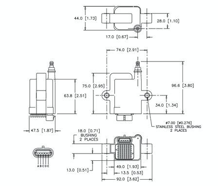 Mazda B2200 Wiring Diagram from static-resources.imageservice.cloud
