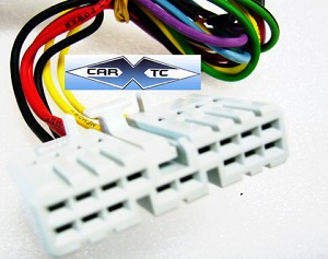 [DIAGRAM_38ZD]  EA_4957] 1992 Honda Civic Stereo Wiring Harness Free Diagram | 1992 Honda Civic Radio Wiring Diagram |  | Unbe Sapre Oxyt Olyti Socad Stic Jebrp Dome Kapemie Ndine Joami Hyedi  Mohammedshrine Librar Wiring 101