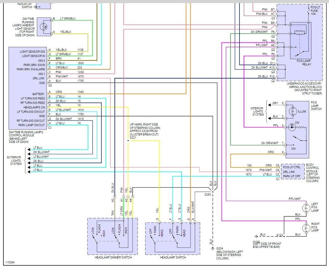 Astonishing 99 Buick Century Wiring Diagram Wiring Diagram M6 Wiring Cloud Licukaidewilluminateatxorg