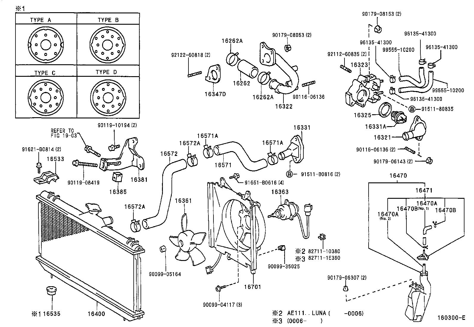 1990 dodge dynasty wiring diagram gc 3804  1989 chrysler lebaron auto wiring diagram schematic free  1989 chrysler lebaron auto wiring