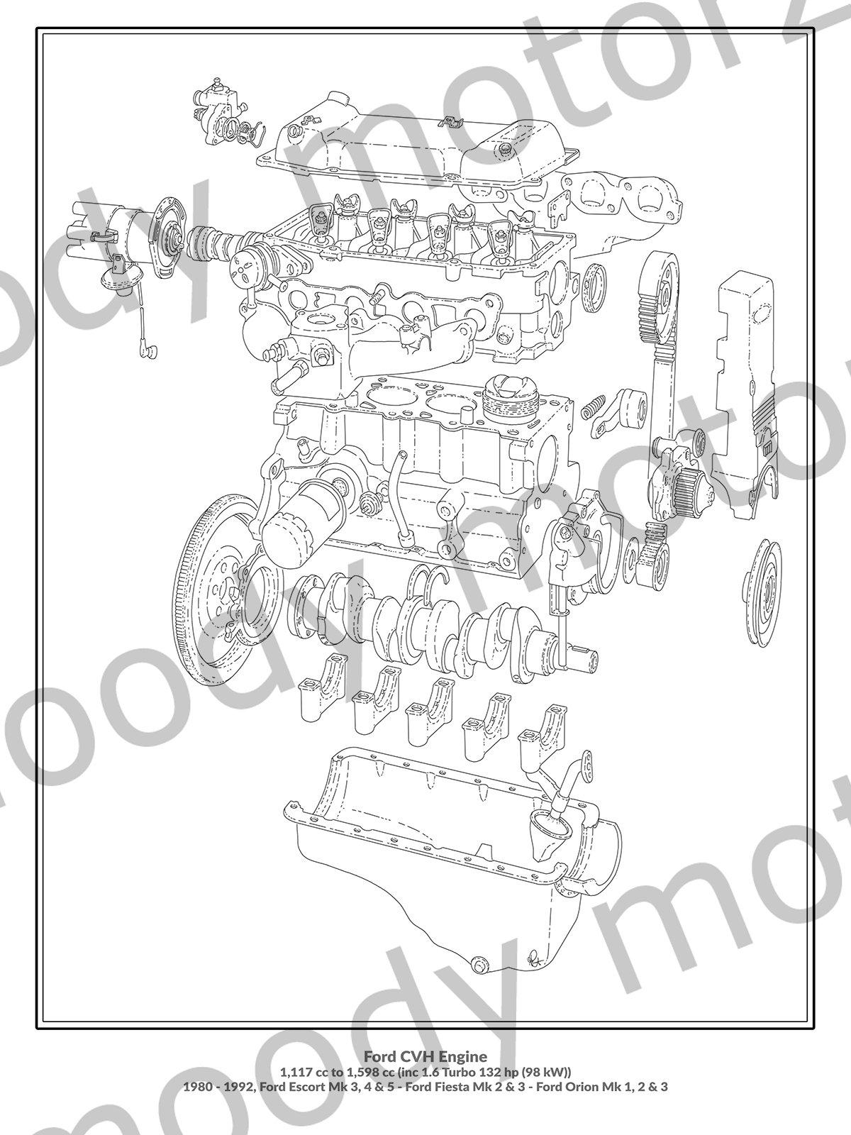 CX_0816] 92 Ford Fiesta Engine Diagram Download DiagramSemec Brom Hutpa Dict Vira Mohammedshrine Librar Wiring 101