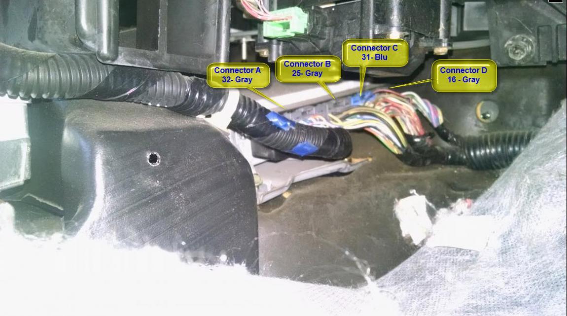 SR_8350] 2002 Honda Accord Wiring Harness Diagram Download DiagramDrosi Numap Mohammedshrine Librar Wiring 101