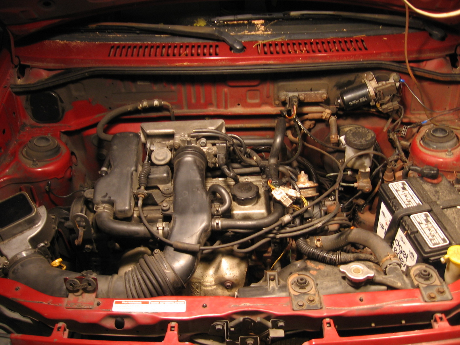 Prime 92 Ford Fiesta Engine Diagram Data Wiring Diagram Wiring Cloud Mousmenurrecoveryedborg