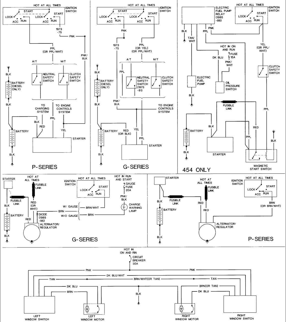 85 Camaro Wiring Diagram Wiring Diagram Multimedia Multimedia Wallabyviaggi It