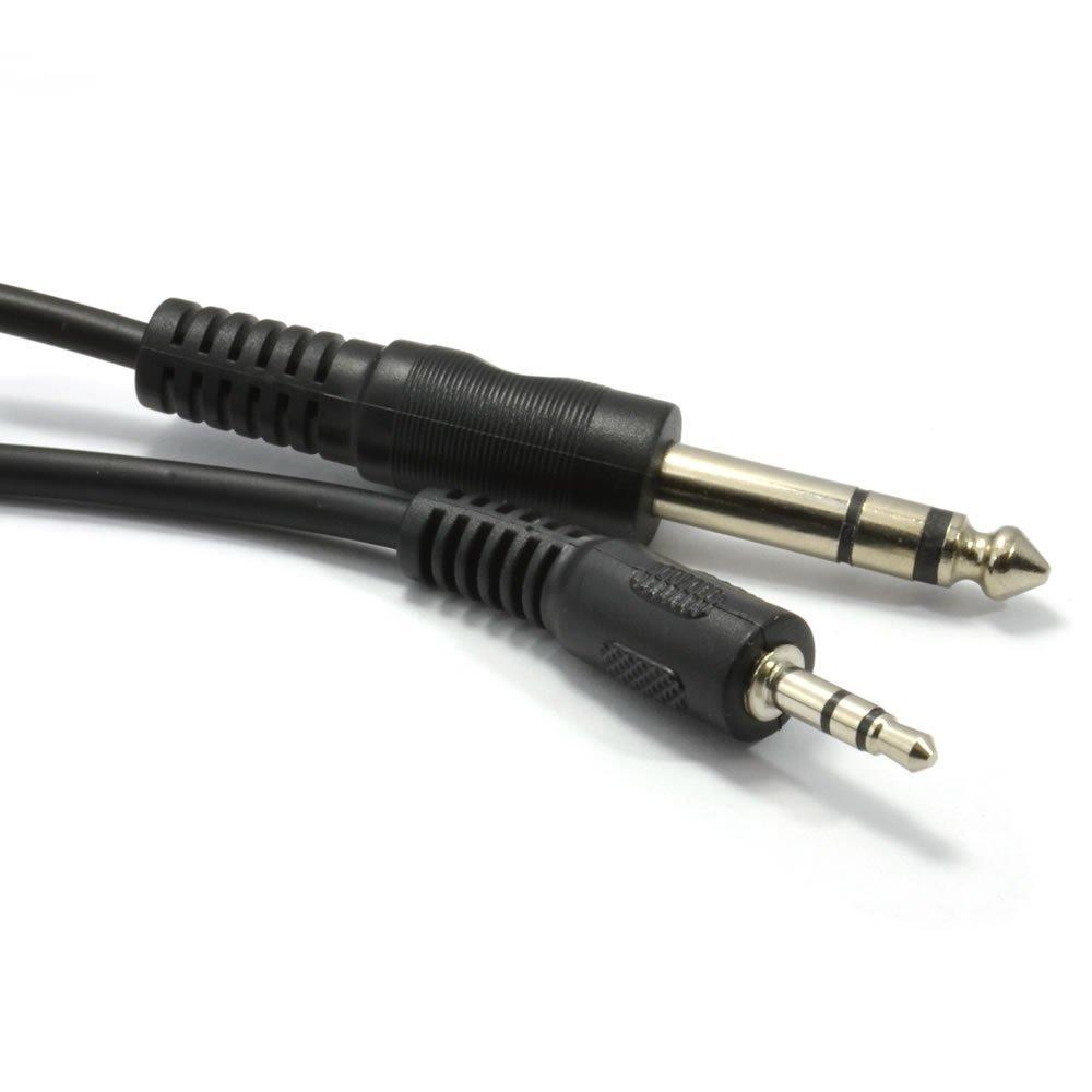 [SCHEMATICS_48EU]  FV_9805] Wiring A Mini Jack Plug Free Diagram | Wiring 3 Wire Mini Jack |  | Hutpa Phot Boapu Mohammedshrine Librar Wiring 101
