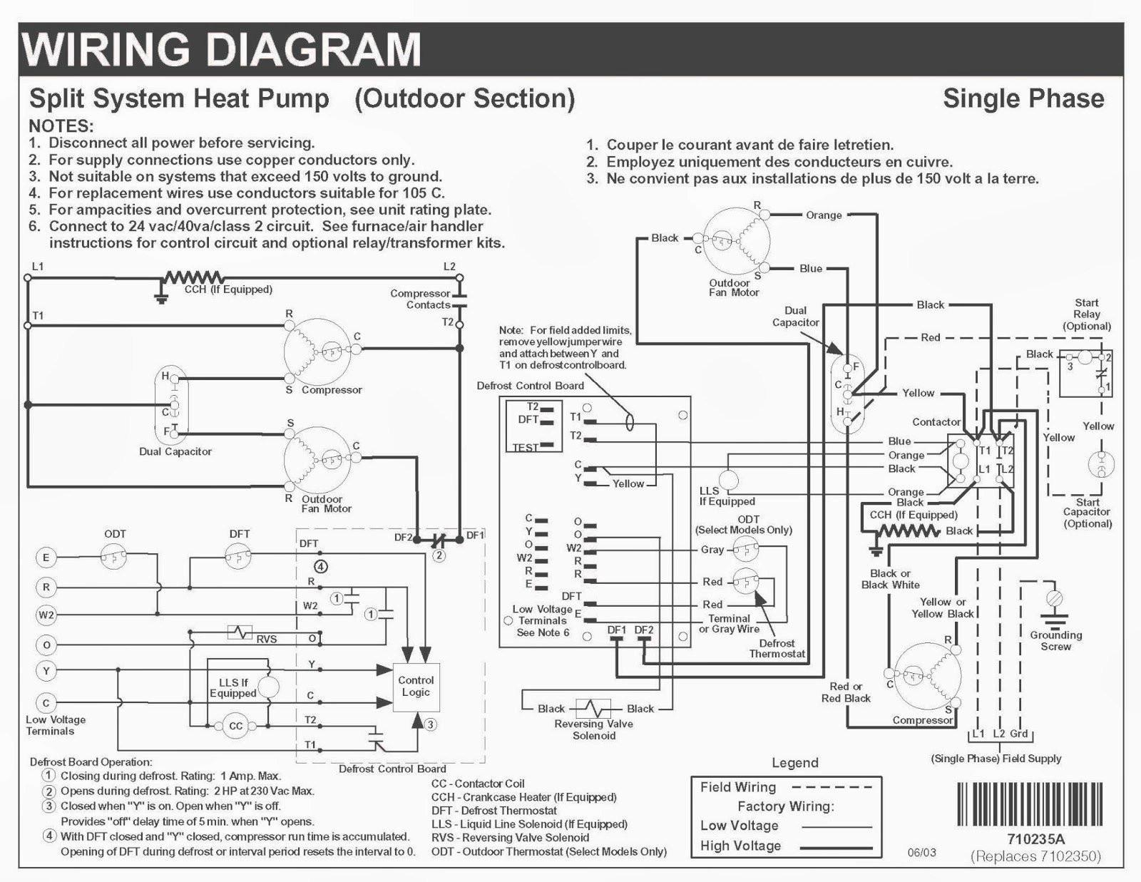 Wiring Diagram Pioneer Deh P3000ib
