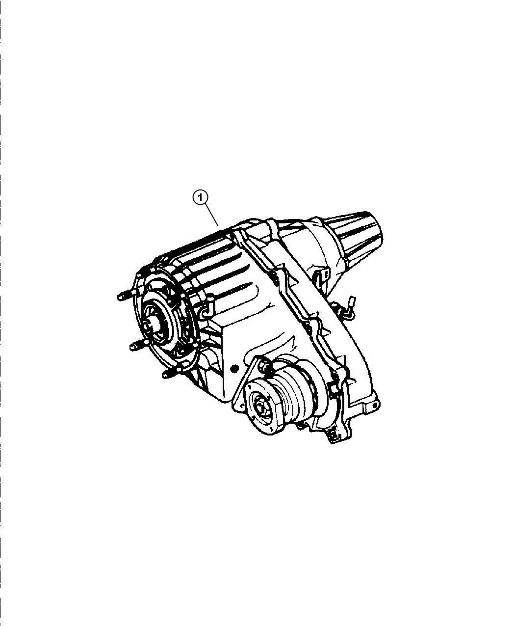 Mn 3809 Jpeg 1969 Camaro Wiring Diagram Manual Reprint 1969z28camaro Com 1969 Free Diagram