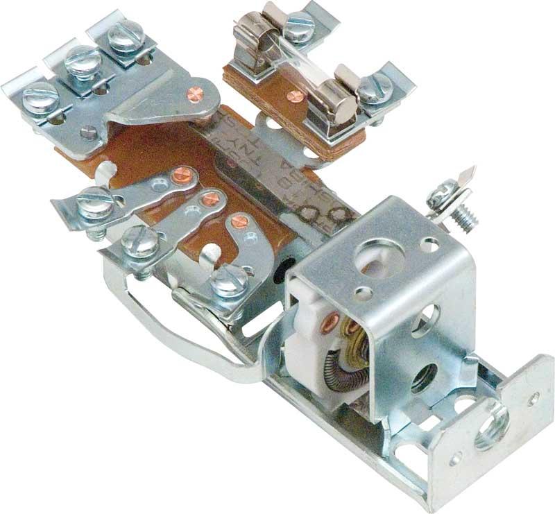 XB_8839] 1950 Chevy Headlight Switch Wiring Diagram 1953 1954 Chevrolet  Wiring DiagramOspor Garna Grebs Unho Rele Mohammedshrine Librar Wiring 101