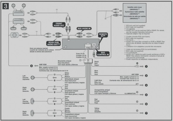 deh 1900mp wiring harness  xs650 simple wiring diagram
