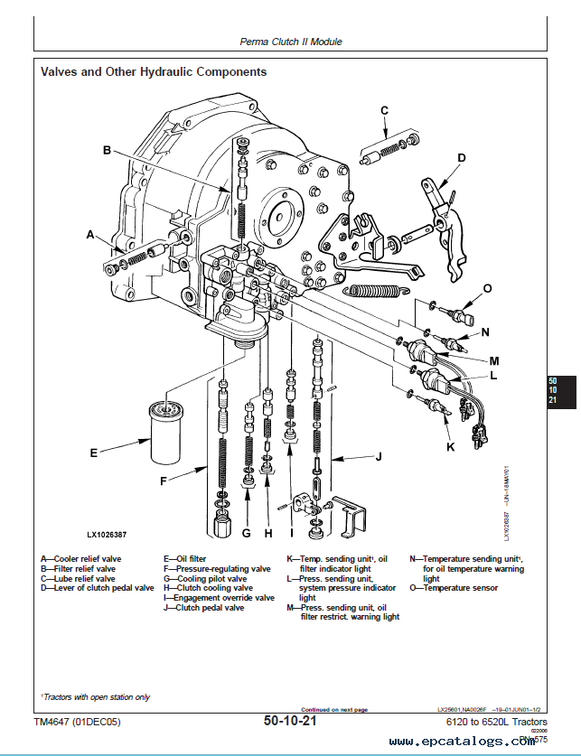 john deere g wiring diagram kn 3060  wiring diagram for 6420 john deere tractor wiring circuit  6420 john deere tractor wiring circuit