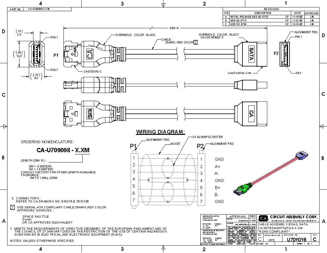 Sata Wiring Diagram from static-resources.imageservice.cloud