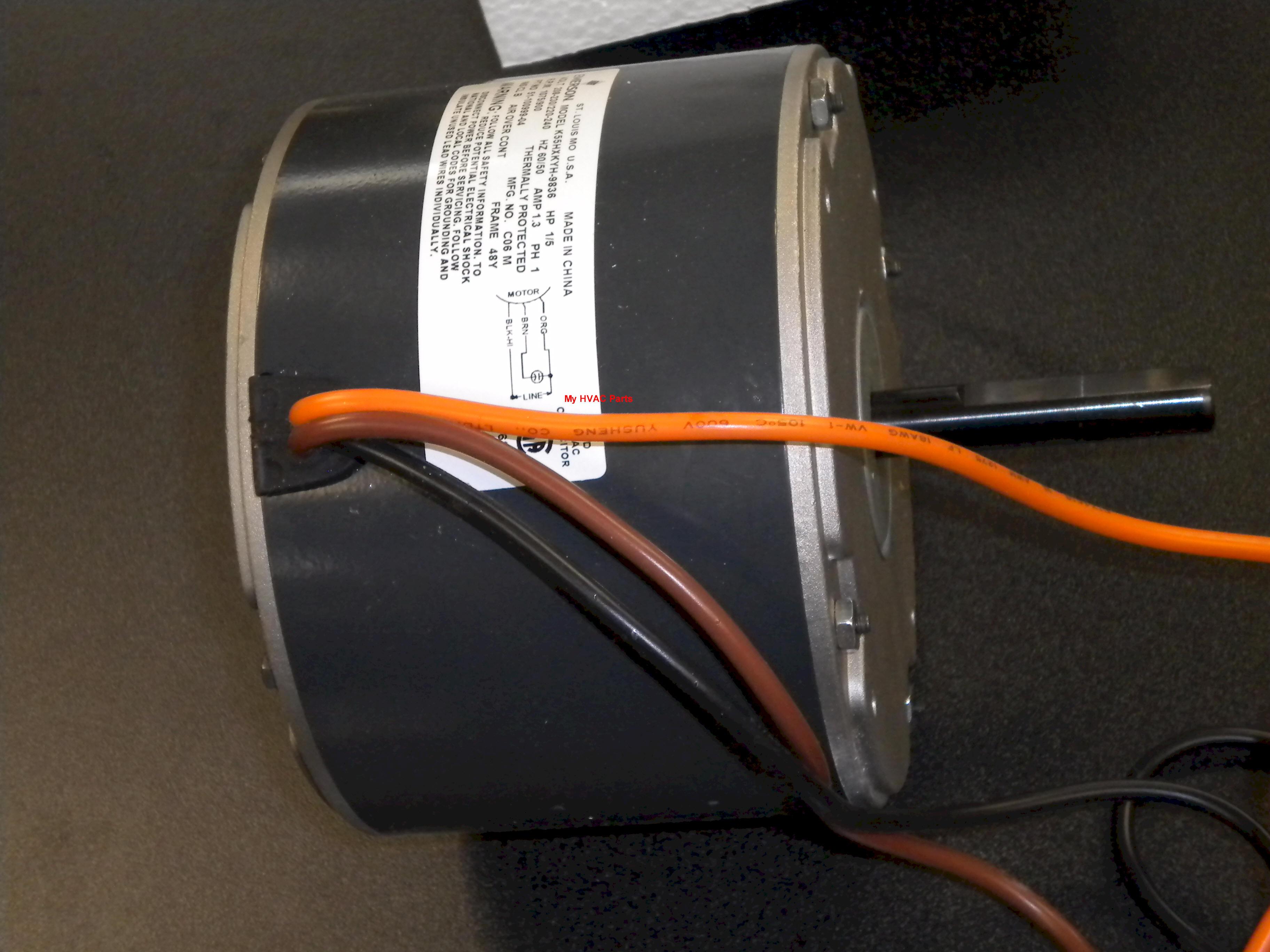 LV_8153] Condenser Fan Motor Wiring To 4 Wire Condenser Fan Free DiagramTzici Tial Benkeme Momece Over Oliti Mentra Mohammedshrine Librar Wiring 101