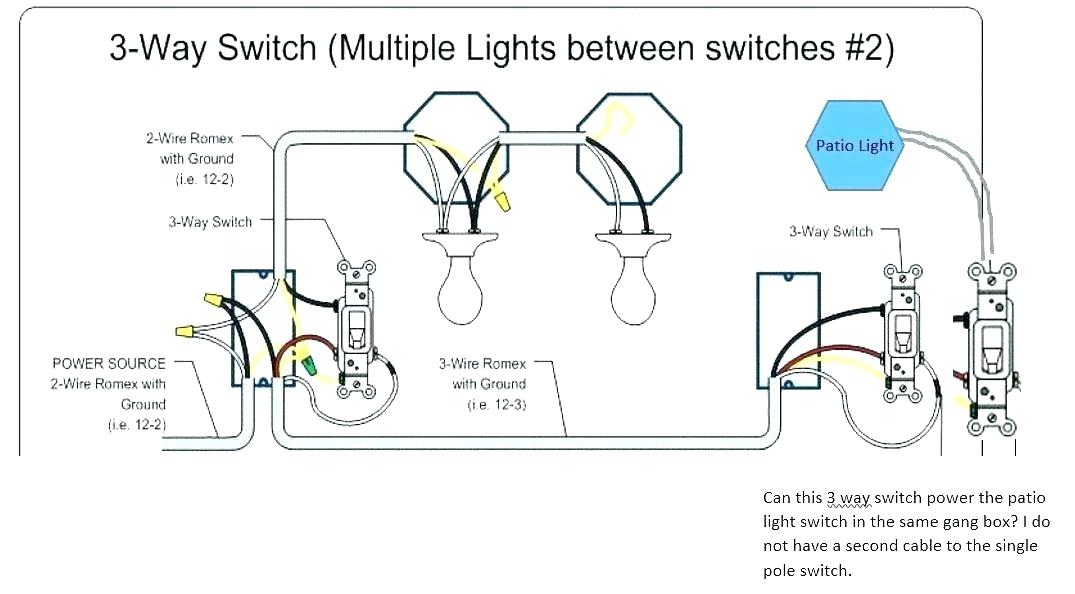 Single Pole 3 Way Light Switch Wiring Diagram from static-resources.imageservice.cloud