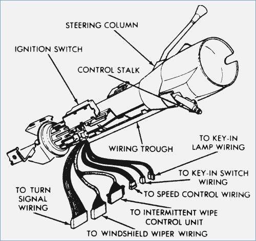 chevrolet steering column wiring diagram gx 4589  gm steering column ignition wiring diagram tilt steering  steering column ignition wiring diagram
