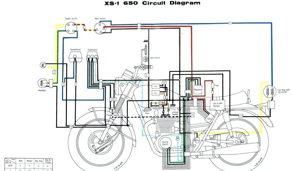 KG_5888] Wire Diagram For A 49Cc Moped Wiring DiagramInkl Cette Mohammedshrine Librar Wiring 101