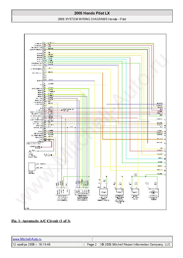 Awe Inspiring Lg Lrm1230W Wiring Diagram Model Basic Electronics Wiring Diagram Wiring Cloud Eachirenstrafr09Org