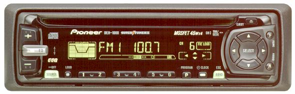 Pioneer Super Tuner 3 Wiring Diagram from static-resources.imageservice.cloud
