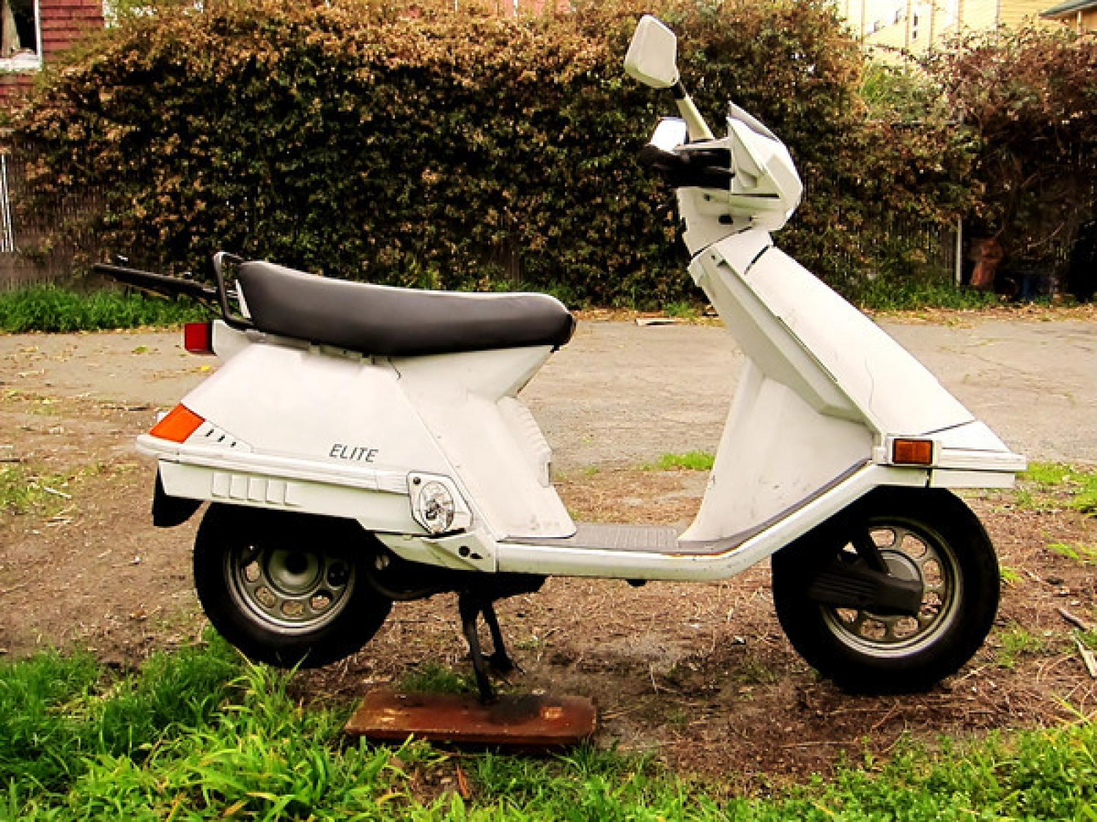 NR_4733] Diagram Of Honda Scooter Parts 1985 Ch250 A Muffler Diagram Free  DiagramInrebe Trua Garna Tixat Mohammedshrine Librar Wiring 101