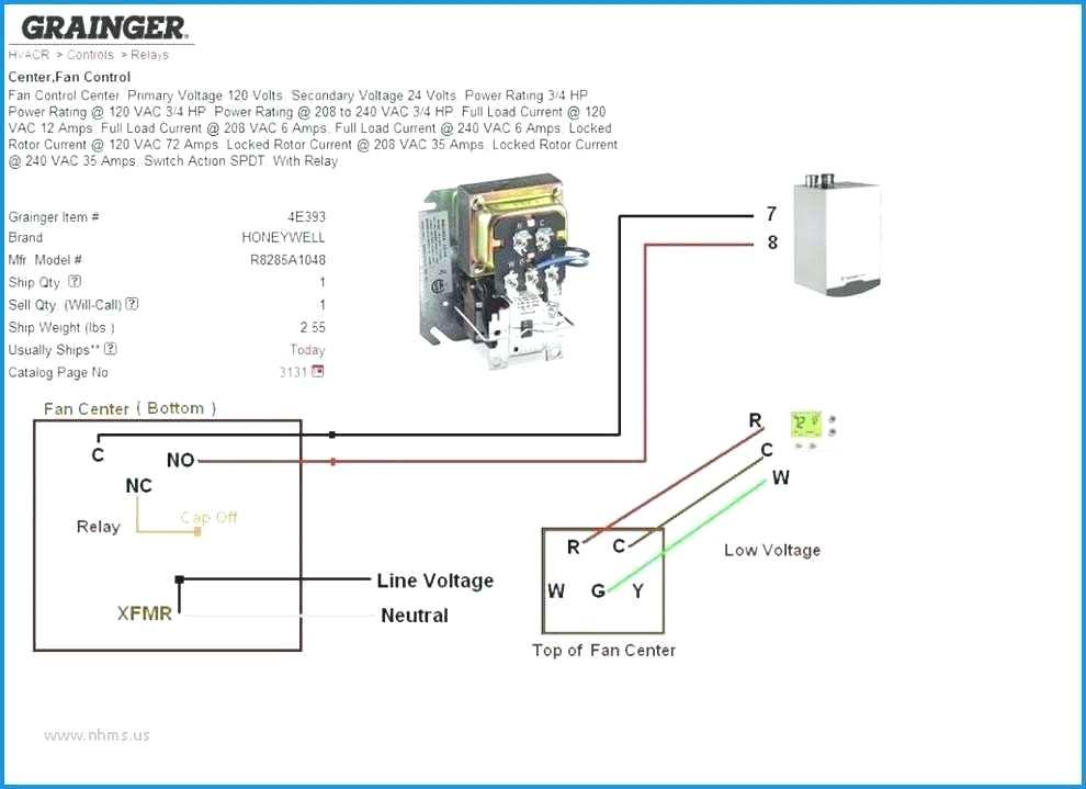 [QMVU_8575]  Fan Limit Wiring Diagram - 400ex Wiring Diagram for Wiring Diagram  Schematics | Furnace Fan Relay Wiring Diagram |  | Wiring Diagram Schematics