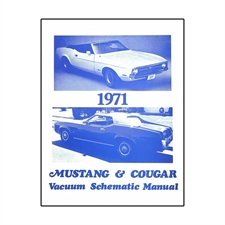 Xk 3826 Wiring Diagram For 1971 Mustang Convertible Schematic Wiring