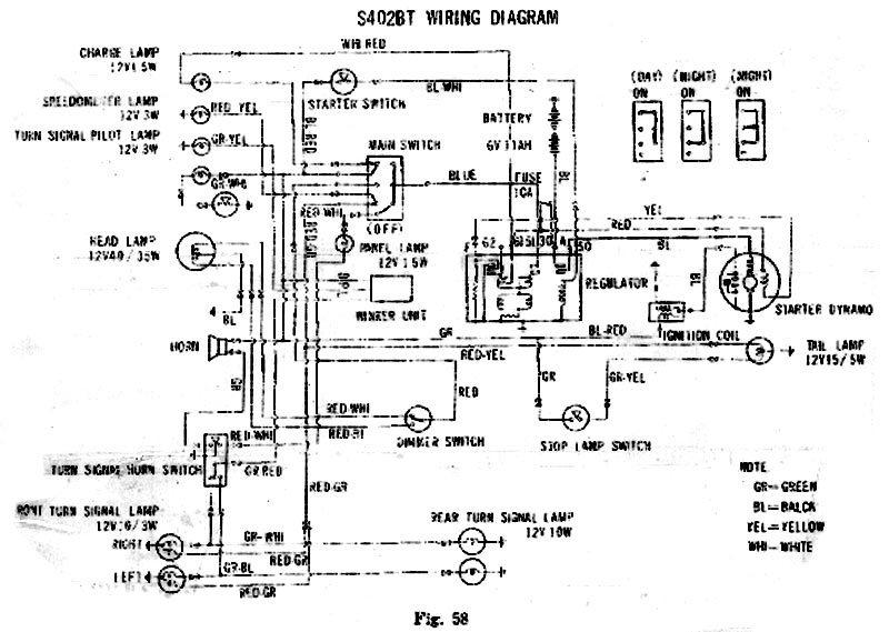 Hyosung Gv250 Wiring Diagram - 2003 F350 Fuse Panel Diagram  imuniman3.au-delice-limousin.fr | Hyosung Scooter Wiring Diagram |  | Bege Place Wiring Diagram - Bege Wiring Diagram Full Edition
