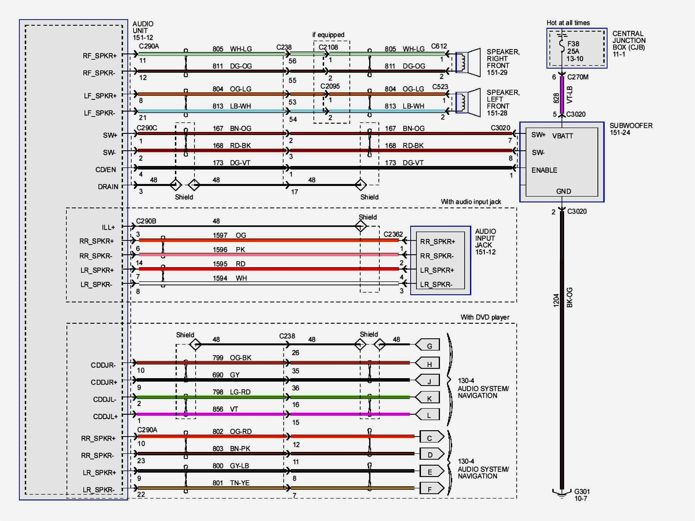 2001 infiniti i30 radio wiring diagram yh 9153  nissan sentra radio wiring diagram 2002 nissan sentra  nissan sentra radio wiring diagram 2002