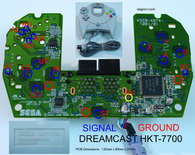 Excellent Ps3 Controller Assembly Diagram Playstation Move Motion Controller Wiring Cloud Grayisramohammedshrineorg